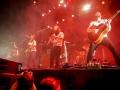Concierto de La M.O.D.A. en Madrid (1)
