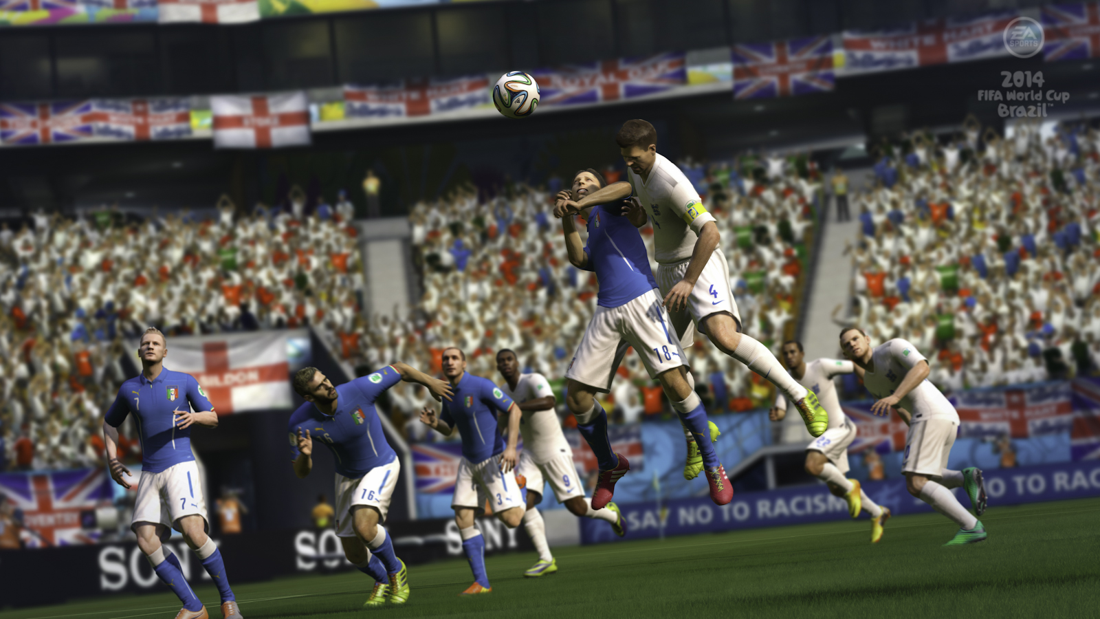 EASPORTS2014FIFAWorldCupBrazil_Xbox360_PS3_England_vs_Italy_header_WM (1)