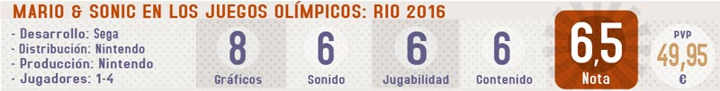 FICHA-MARIO-SONIC-RIO