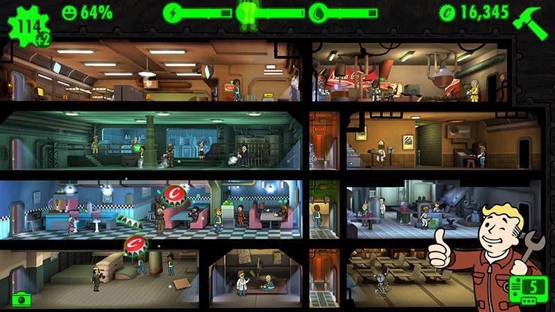 Fallout_Shelter_1