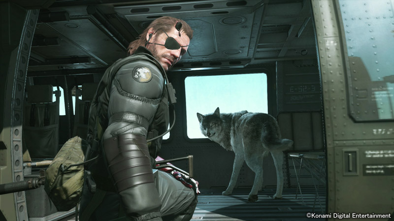 Metal-gear-solidV-4