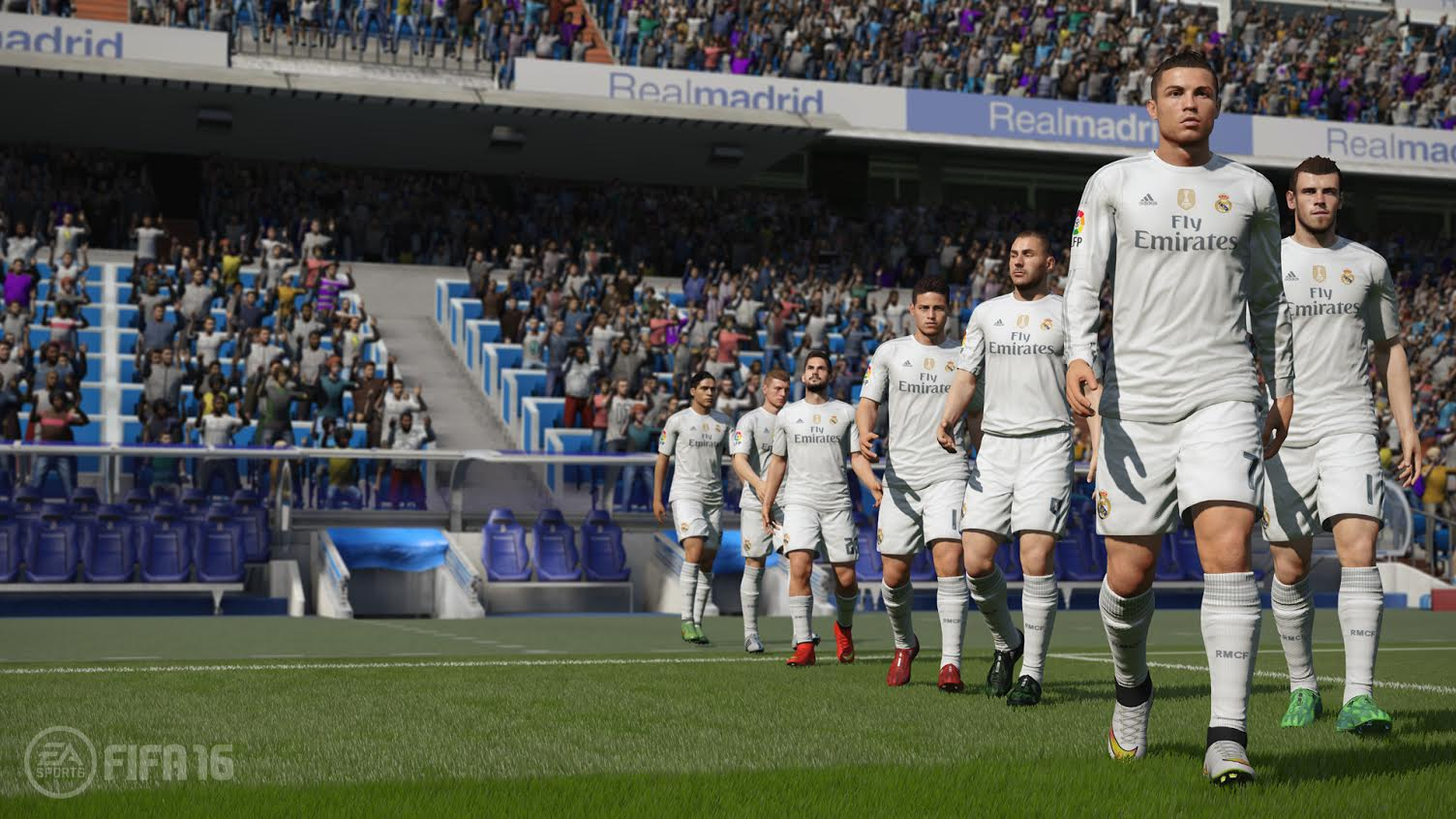 Real-Madrid-Fifa16