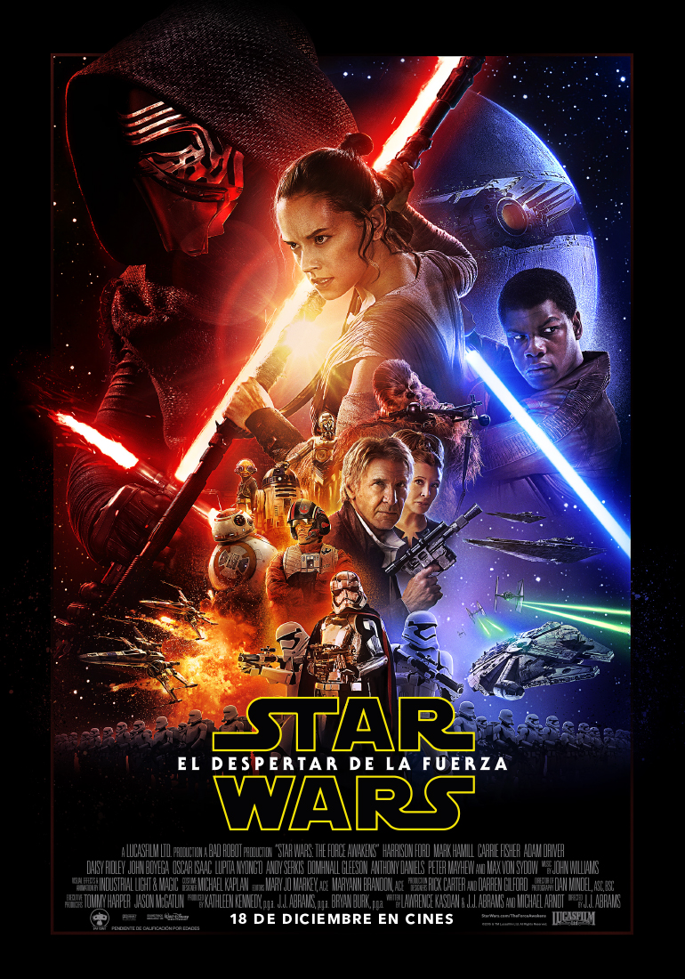 SW-7-poster