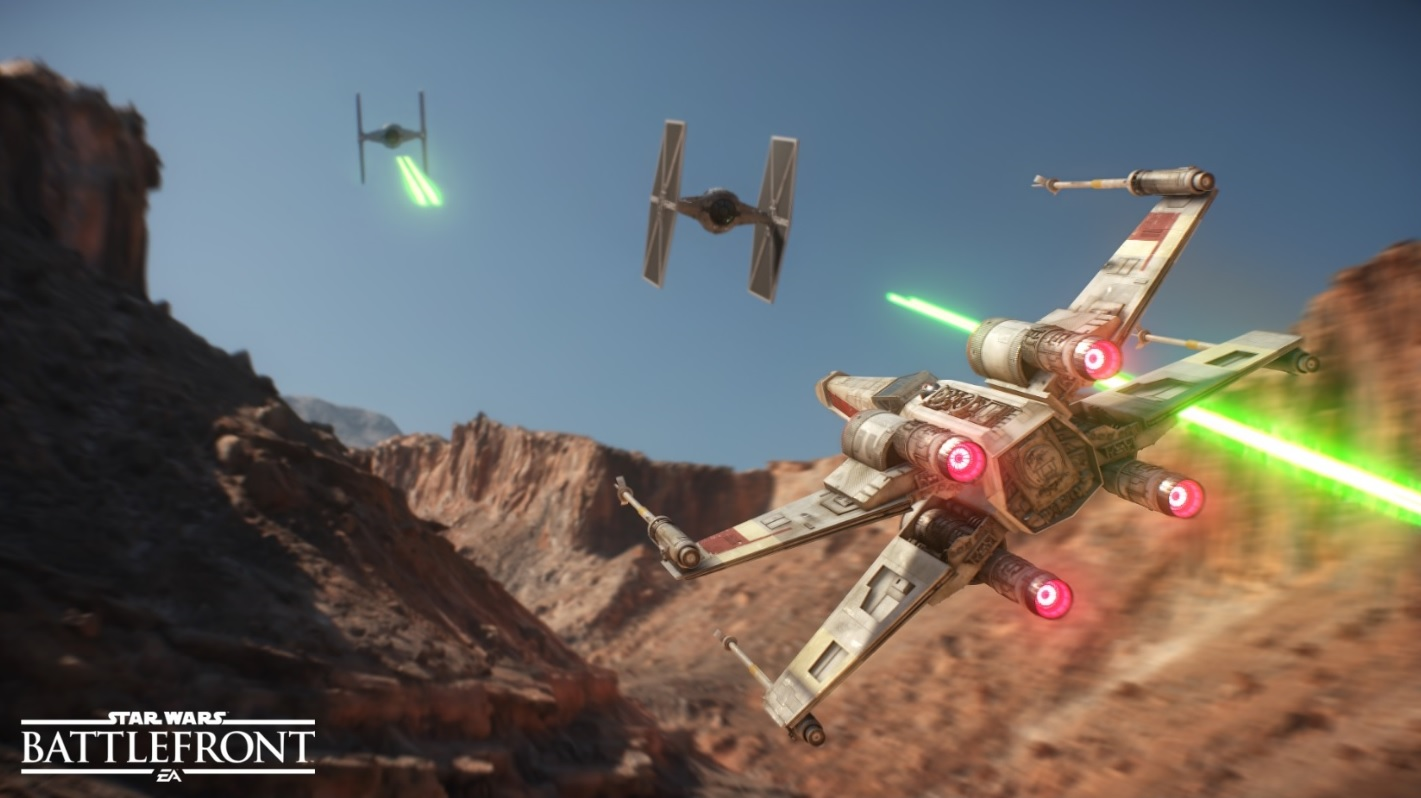 Star Wars Battlefront _4-17_4