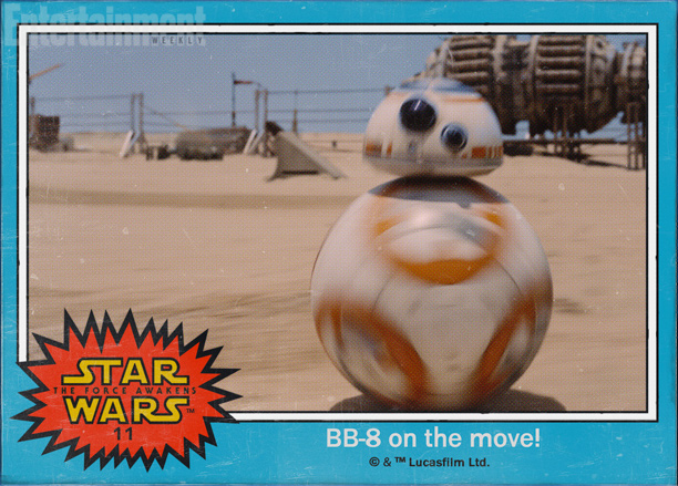 Star-Wars-VII-BB-8
