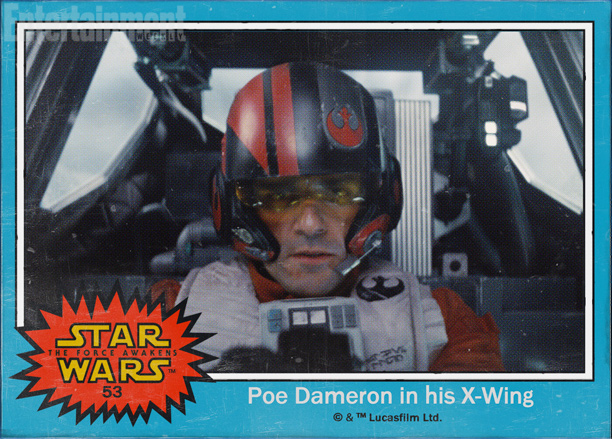 Star-Wars-VII-Poe-Dameron
