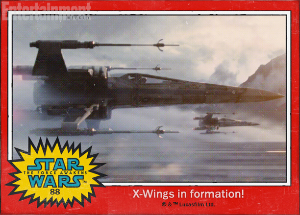 Star-Wars-VII-X-Wings