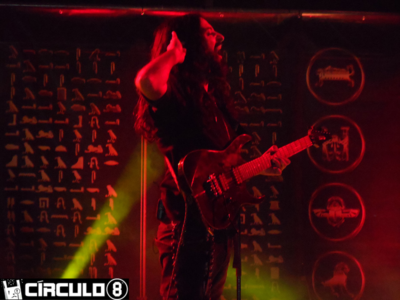 WARCRY-081114-14