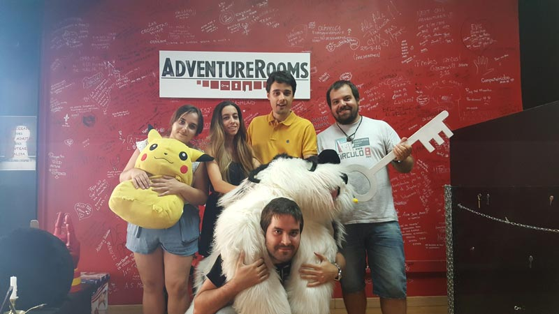 adventure-rooms-grupo