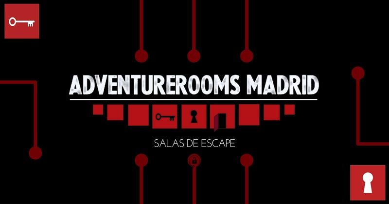 adventure-rooms
