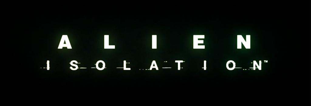 alienisolation2