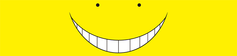 assassination-classroom-0