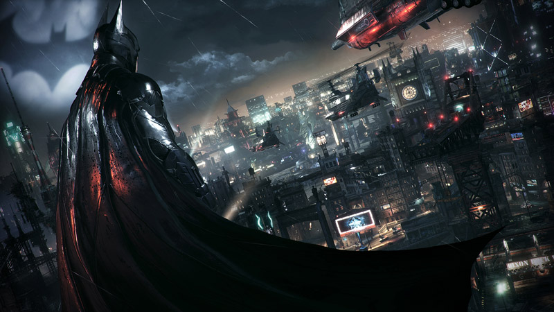 batman-arkham-knight-5