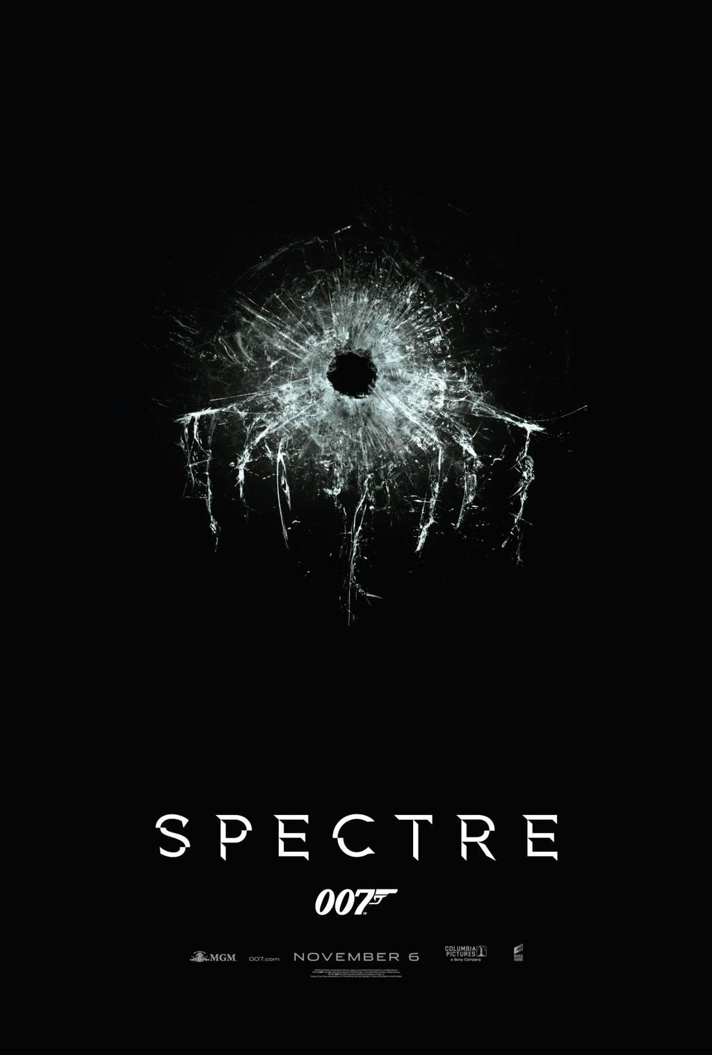 bond-24-espectre
