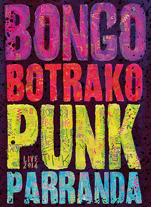 bongo-botrako_punk-parranda