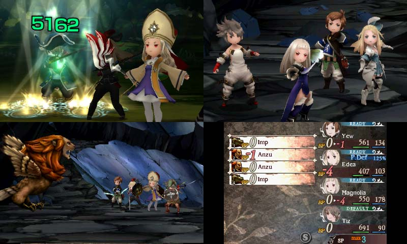 bravely-second-2
