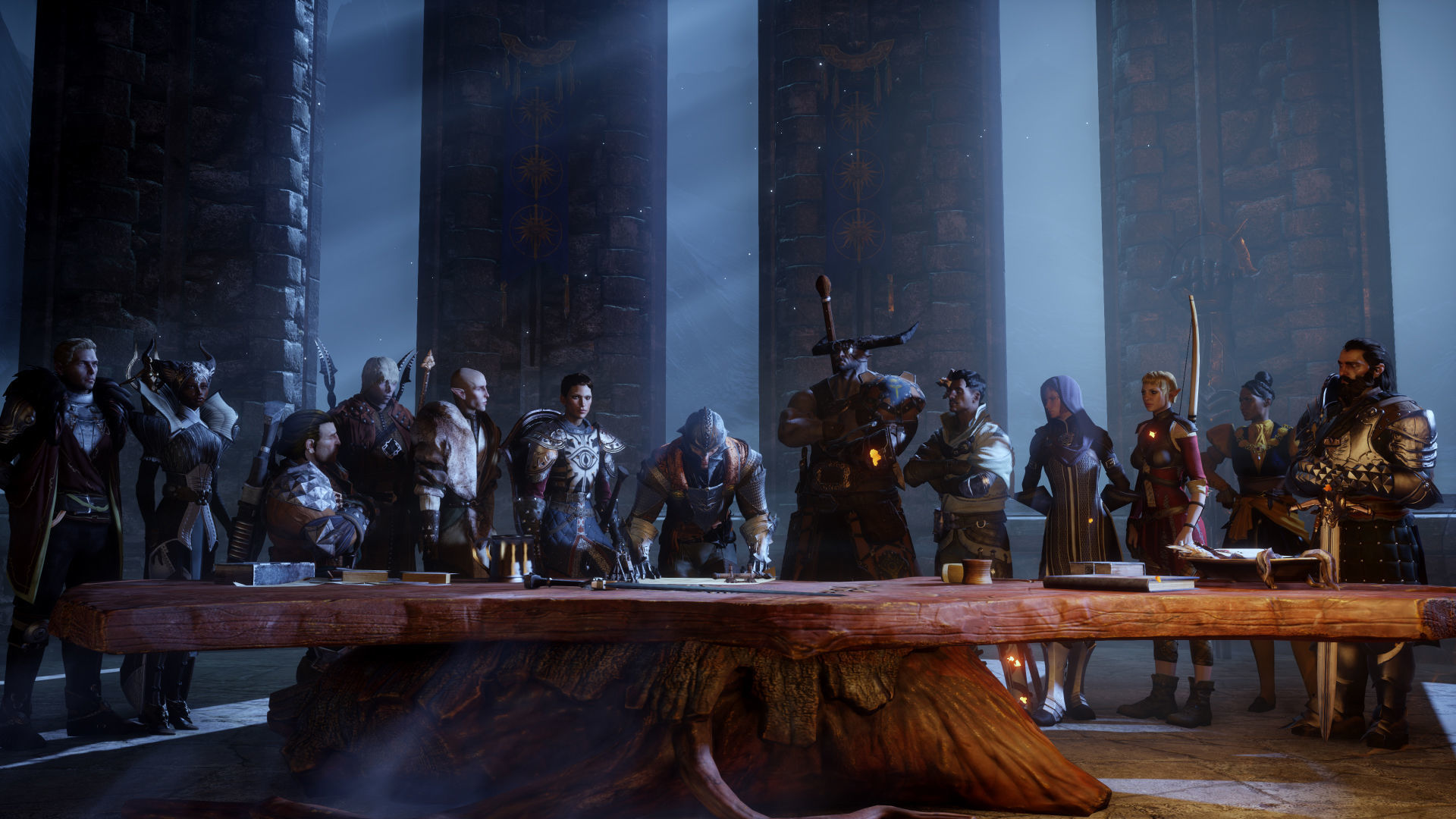 dragon-age-inquisition-3