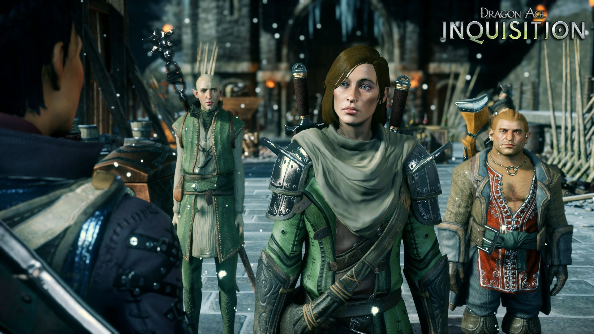 dragon-age-inquisition-4