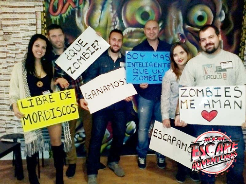 escape-room-adventures-3