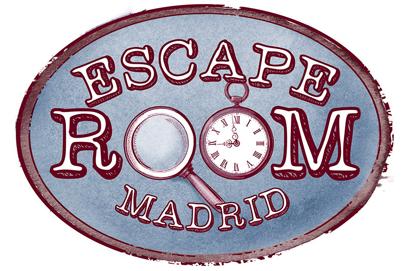 Historia De Escape Room Madrid