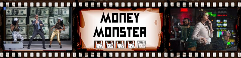 ficha-money-monster