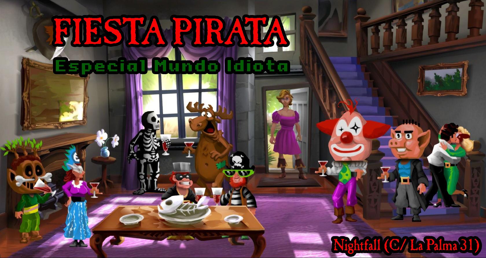 fiesta-pirata-nightfall