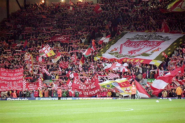 liverpool-hacer