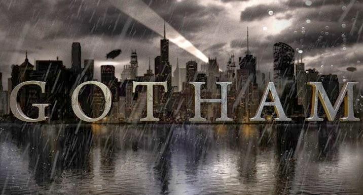 logo-oficial-sinopsis-larga-villanos-confirmados-gotham-serie_1_2012107
