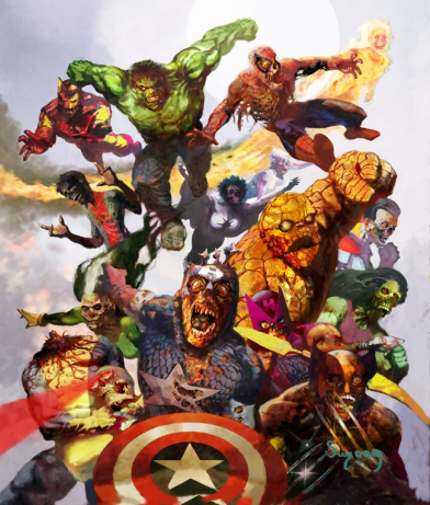 marvel-zombies-2