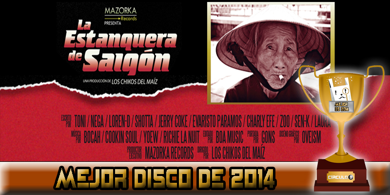 mejor-disco-2014