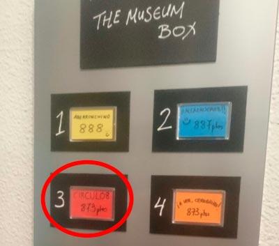 museum-box-2