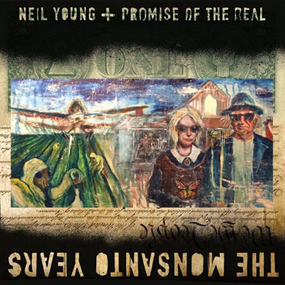 neil_young-monsanto_years