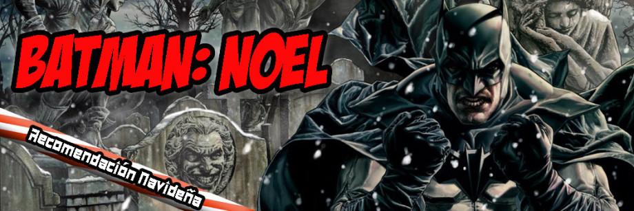 portada-batman-noel