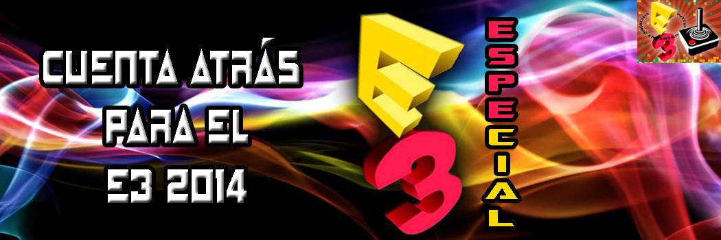 portada pre-E3
