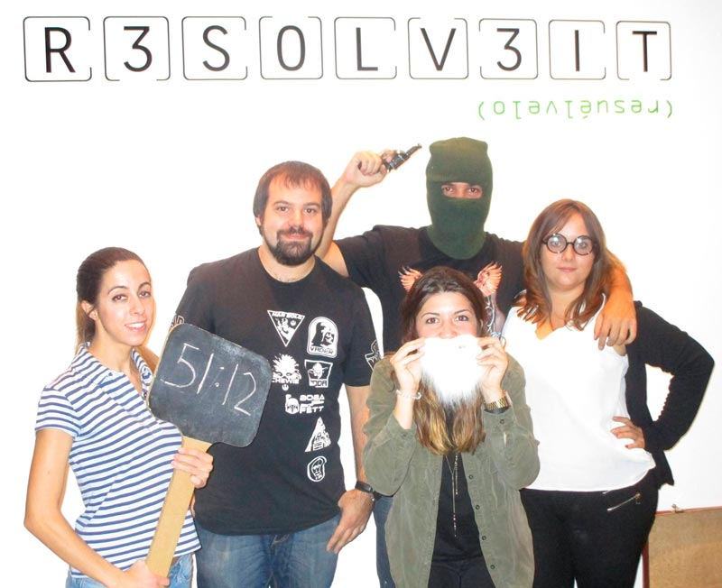 resolve-it-mansion-grupo
