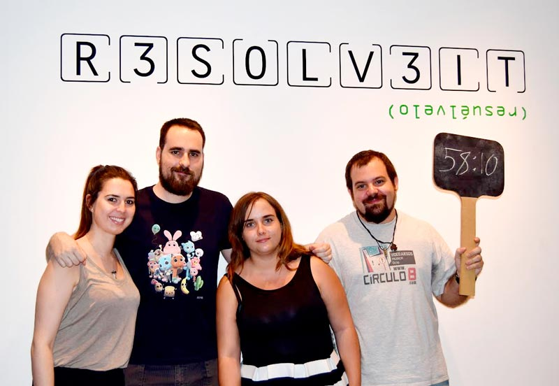 resolve-it-muelle14-grupo