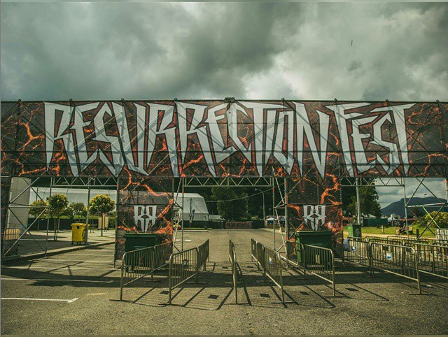 resurrection-fest-1