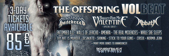 resurrection-fest-2016-1