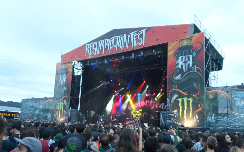 resurrection-fest-galeria5