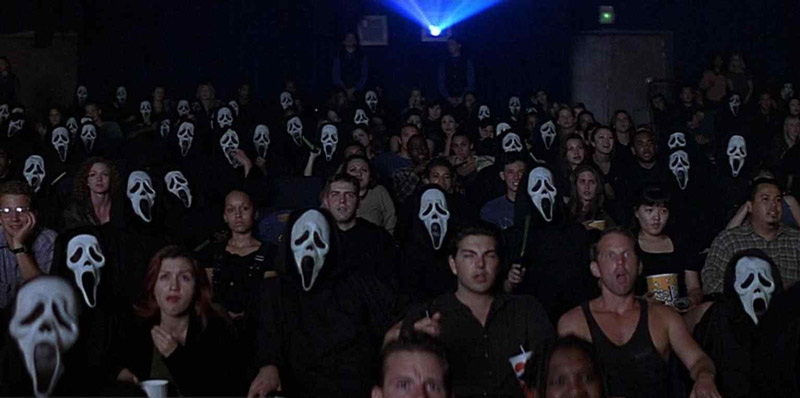 scream-cine