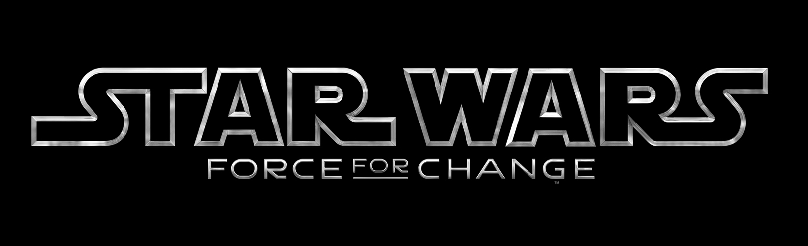 star wars force change2