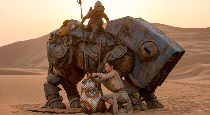 star-wars-imagen2