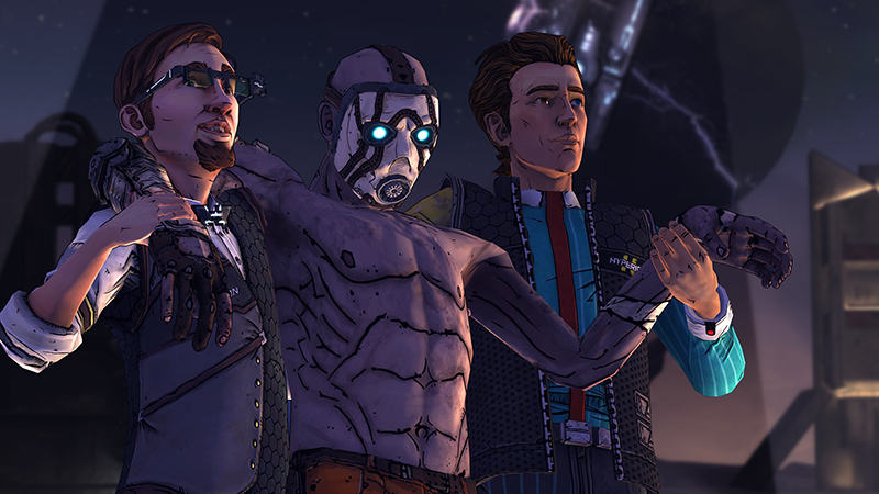 tales-from-borderlands-2