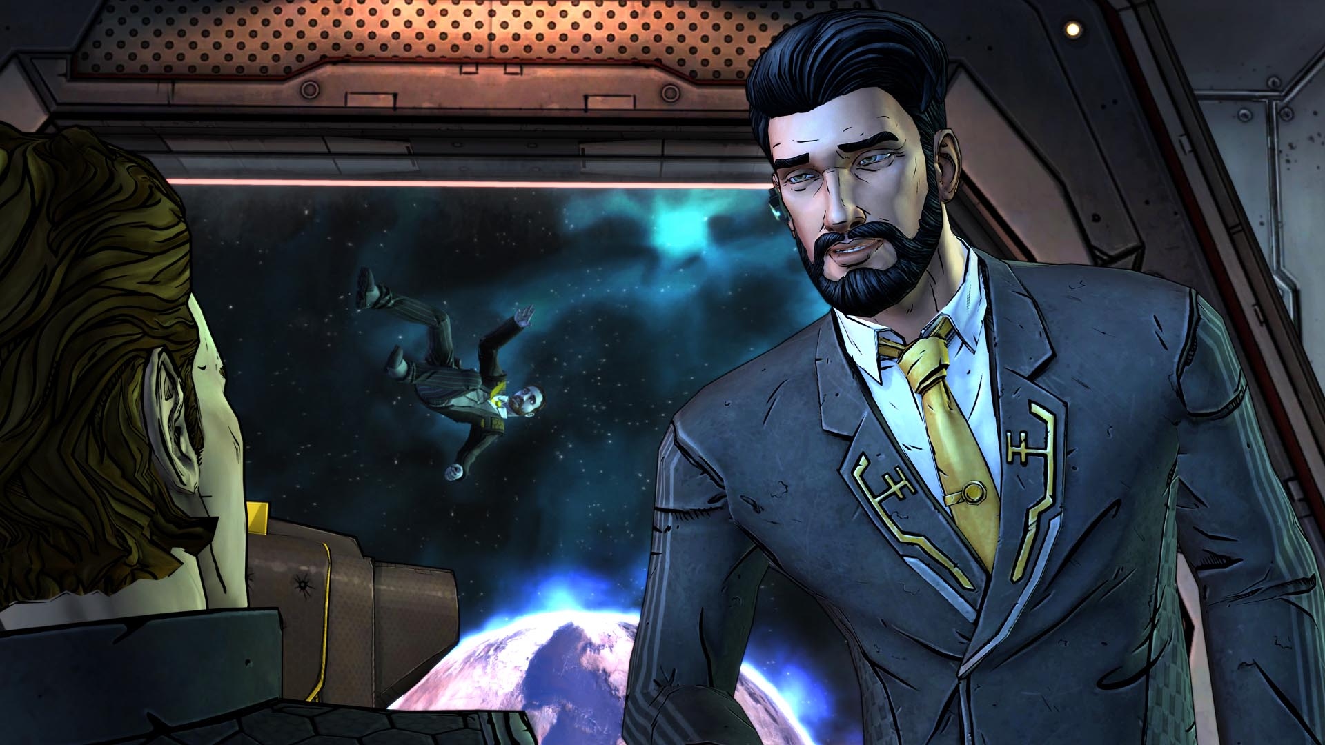 tales-from-borderlands-3