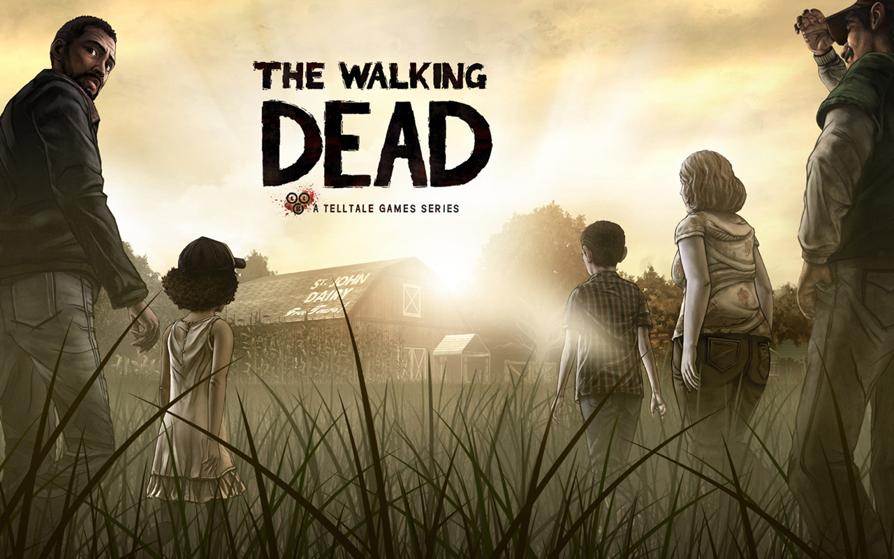 the-walking-dead-juego