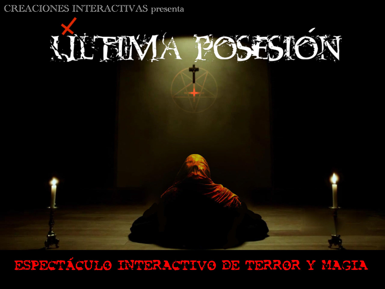 ultima-posesion