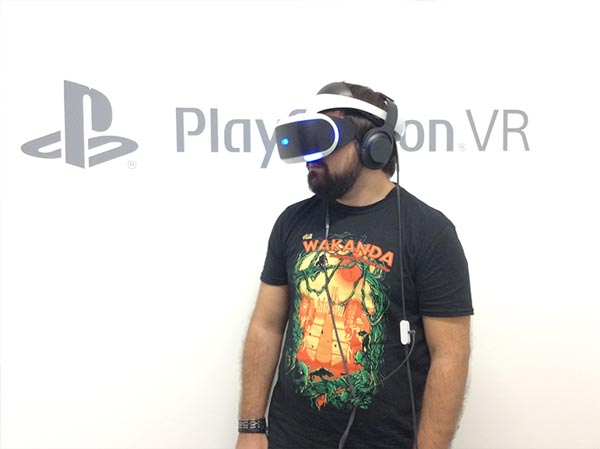vr-gate-playstation-1
